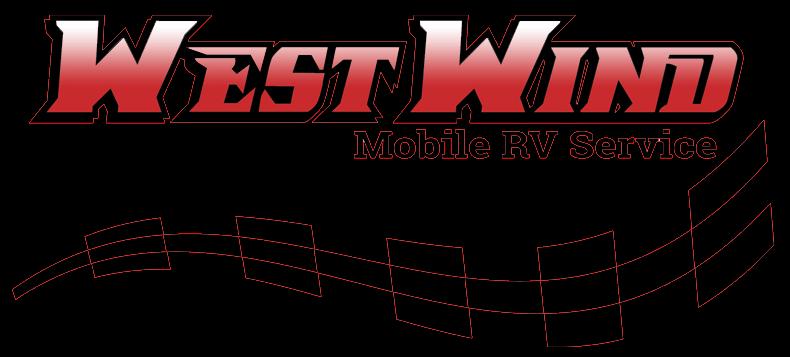 West Wind RV